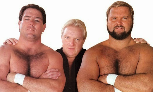 The-Brain-Busters-Tully-Blanchard-Arn-An