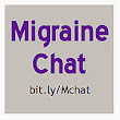 June 2014 Migraine Chat Dates & Details | Somebody Heal Me
