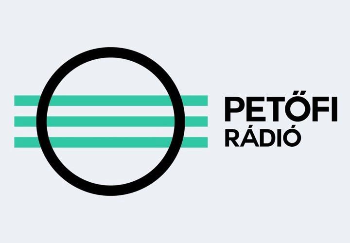 Petofi Radio Online