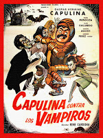 http://www.vampirebeauties.com/2020/03/vampiress-review-capulina-contra-los.html