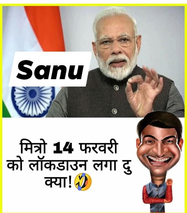 Latest breaking Hindustan Hindi news