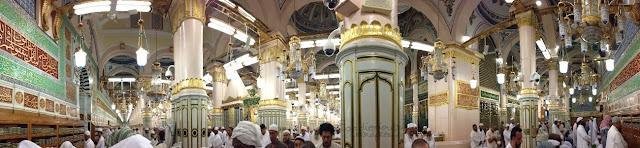 http://www.caramudahkebaitullah.com/2012/01/peluang-usaha-travel-haji-plus-dan.html