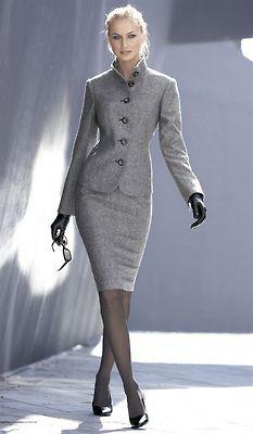 Designer Clothing Arel
