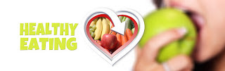 हार्ट अटैक रोकथाम खाद्यपदार्थ, Heart Attack Prevention Foods in Hindi, Food For Healthy Heart, heart ke liye best food, Diet Chart For Heart Patients, हार्ट पेशेंट के लिए डाइट चार्ट, prevent heart attack by food, Help Prevent Heart Disease, Heart healthy diet, heart healthy foods list