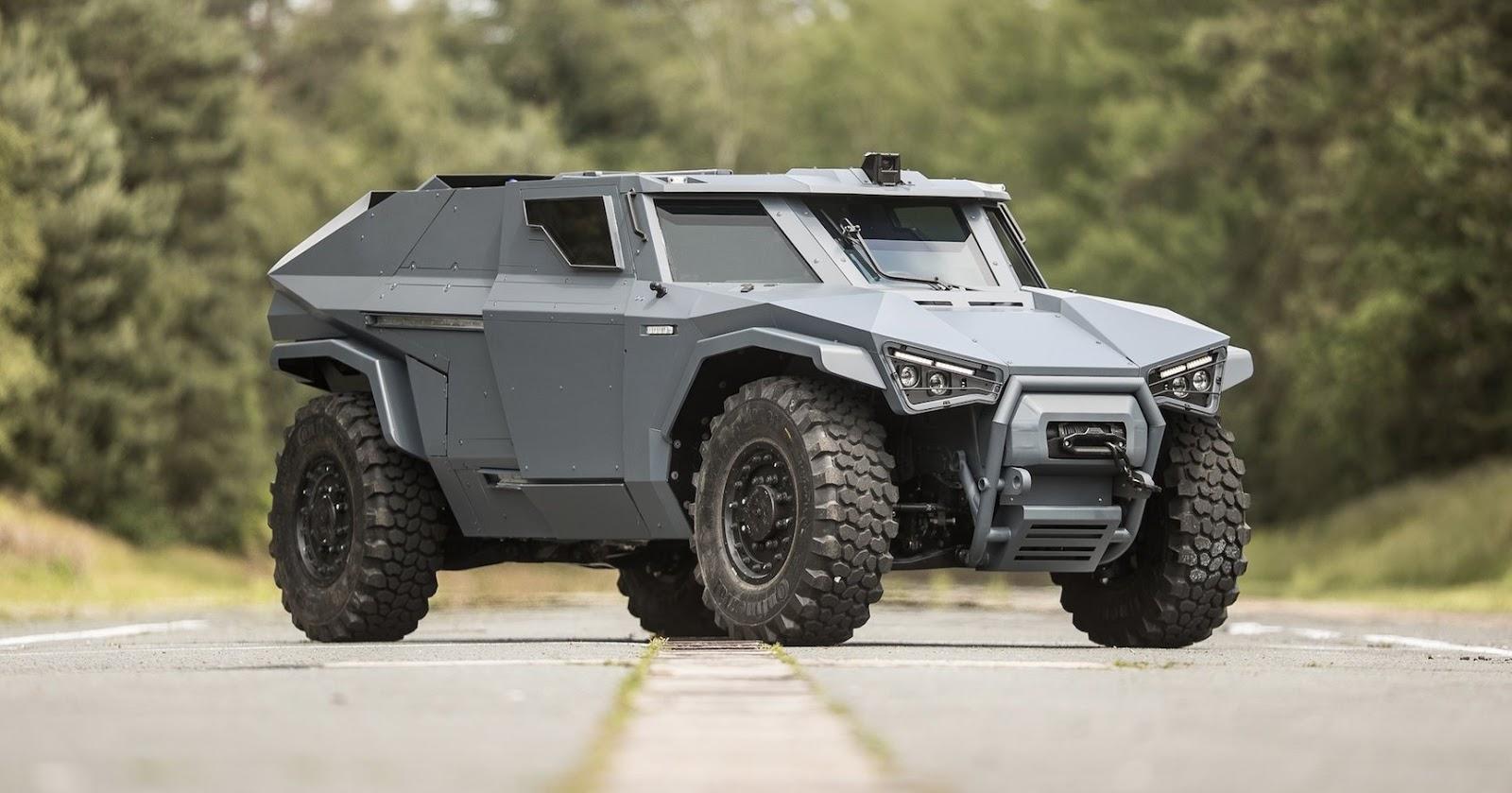 pax aquitania arquus renault trucks defense d voile son 4x4 scarabee. Black Bedroom Furniture Sets. Home Design Ideas