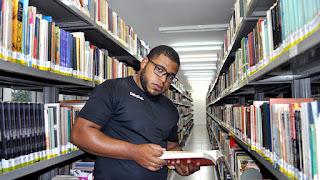Programas de assistência estudantil da UFCG garantem permanência dos estudantes no Ensino Superior
