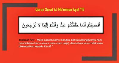 hari baik dalam islam