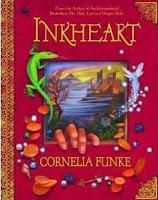 https://www.goodreads.com/book/show/444331.Inkheart