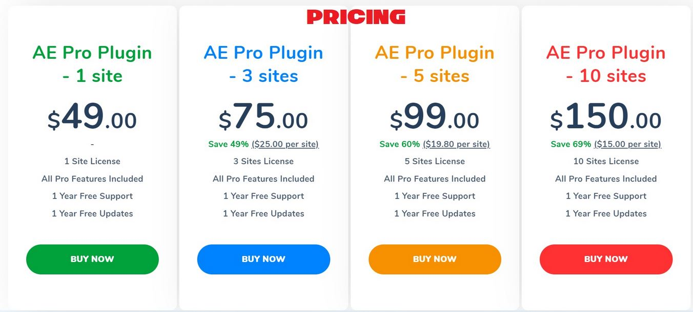 Affiliate Egg Pro Free Download With Licence Key