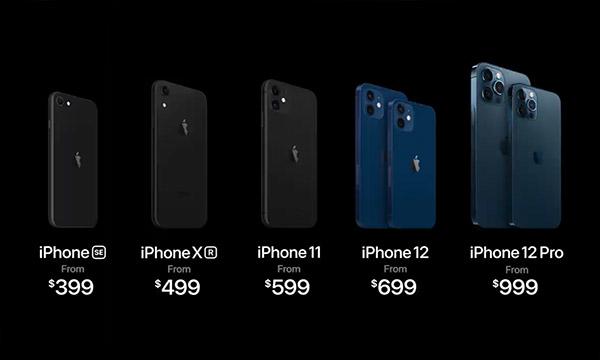 4 اجهزة ايفون 12 iPhone تدعم الجيل الخامس اعلنت عنها ابل اليوم,جهاز Homepod mini,ايفون 12,ايفون 12 ميني,ايفون 12 برو,ايفون 12 برو ماكس,iPhone 12,iPhone 12 mini,iPhone 12 pro,iPhone 12 pro Max,مؤتمر ابل للايفون,A14 Bionic,