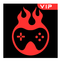 Game Booster VIP APK
