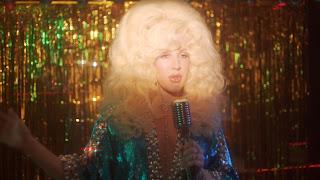 Silk City , Ellie Goulding - New Love (Official Audio) ft. Diplo, Mark Ronson