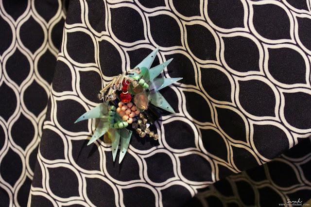 Lisa Surihani for Jovian 2.0; Lisa Surihani for Jovian 2.0 Raya collection; Lisa Surihani for Jovian 2.0 raya 2017; Lisa Surihani for Jovian 2.0 baju kurung; Lisa Surihani for Jovian 2.0 perfume; Lisa Surihani for Jovian 2.0 mother-daughter collection; Lisa Surihani for Jovian 2.0 signature hijab collection 2017; raya fashion; Malaysia fashion digital magazine;