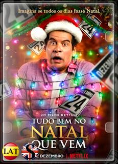 La Nochebuena es mi Condena (2020) WEB-DL 1080P LATINO/ESPAÑOL/PORTUGUES