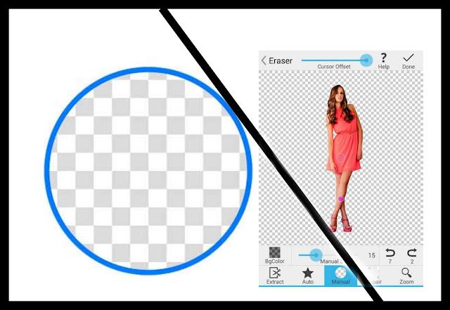 Background Eraser 2.5.2 Apk Ad Free 2020