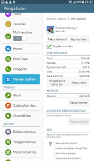 hp kena virus download sendiri