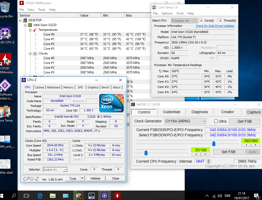 Dell Optiplex 780 Bios Mod