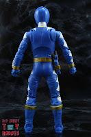 Power Rangers Lightning Collection Dino Thunder Blue Ranger 06