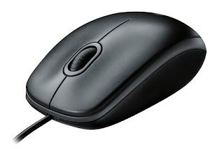 माउस खरीदते समय 9 बातों का ध्यान रखें - Keep 9 things in mind when buying a mouse.