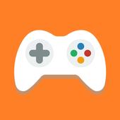 Mini-Games: New Arcade, mini classic arcade games