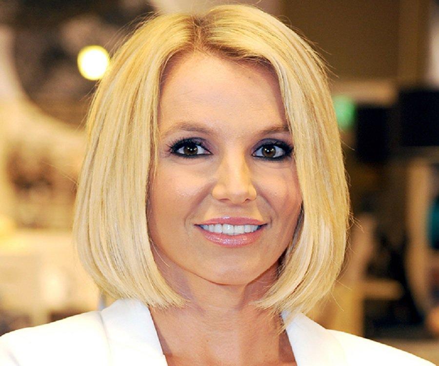 kiimainen Spears homo pornoa