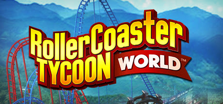 rollercoaster-tycoon-world-pc-cover