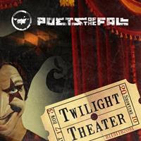[2010] - Twilight Theater