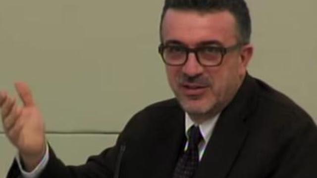 Chi è Giovanni Mottura, il nuovo presidente Atac