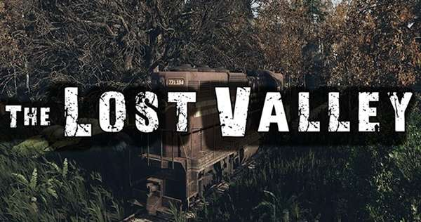 The Lost Valley PC Full Español