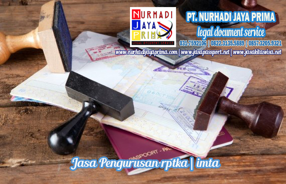 http://www.jasakitasvisa.net/2017/09/jasa-pengurusan-siup-tdp.html