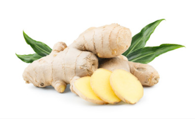 5 Uses of ginger in maintaining health that needs to be known!