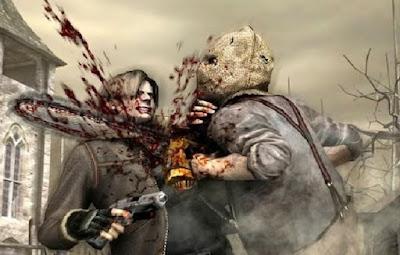 Como Baixar e Instalar Resident Evil 4