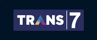 Trans7 Live Stream