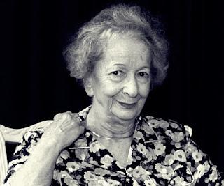 Wisława Szymborska - El odio