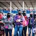 EZLN presenta 3 documentales de preparacion de las choferas zapatistas elaborado dirigido y producido por mujeres zapatistas