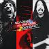 """[News]Mick Jagger lança uma surpreendente nova canção. """"Eazy Sleazy"""", com a participação de Dave Grohl."""