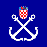 Download Nautical Info Service Croatia za Android i iOS slike otok Brač Online