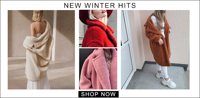 https://www.shopjessicabuurman.com/clothing/coats
