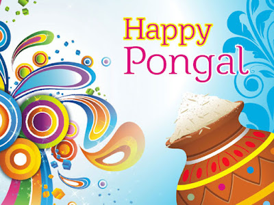 Pongal HD Wallpapers for Free