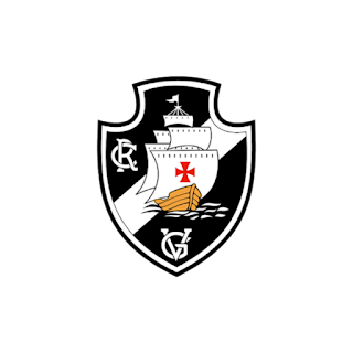 Vasco da Gama Logo PNG
