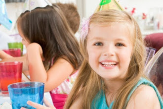 Wales Children Entertainers for your child's perfect party