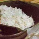 Kuliner Indonesia - Aunu senebre