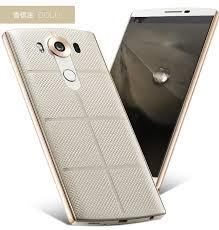 Mua LG V10 White chính hãng ở đâu