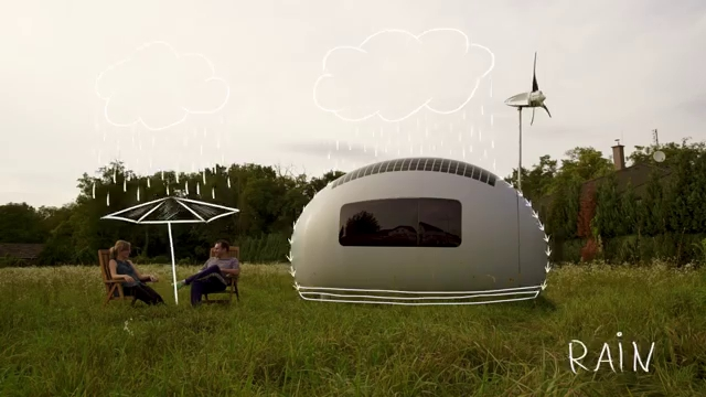 13-Ecocapsule-Architecture-with-Tiny-Wind-&-Solar-Powered-Off-Grid-Capsule-www-designstack-co