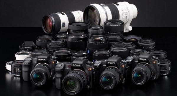 5 Hal Penting yang Perlu Kamu Perhatikan Sebelum Membeli Kamera!