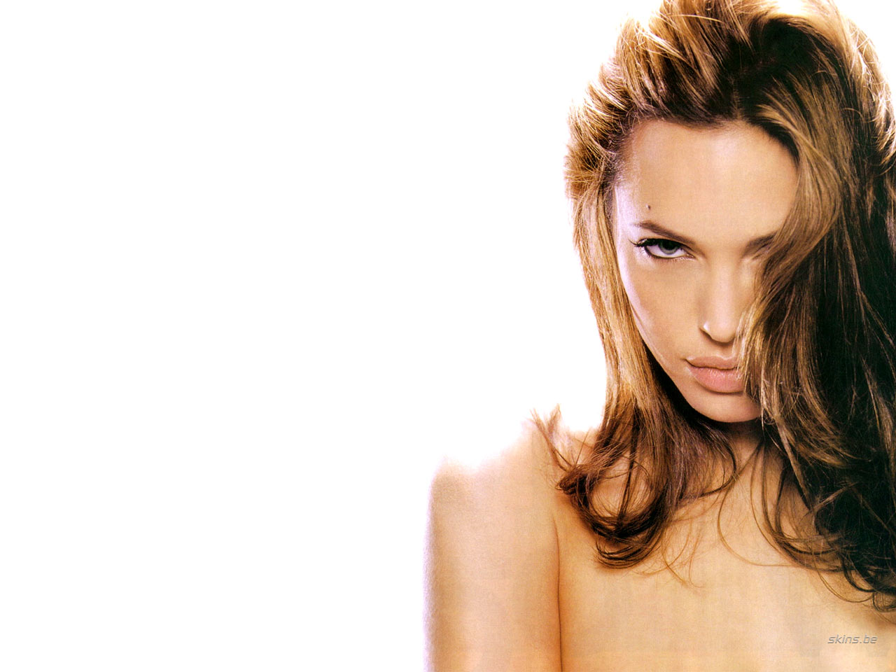 Angelina Jolie Hot Bold Sexy Pics in Hollywood Actress Groups