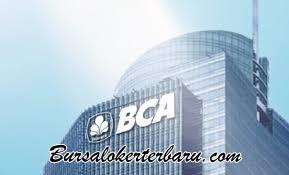 Lowongan Kerja Terbaru di PT Bank Central Asia Tbk - Program Relationship Officer (PRO)