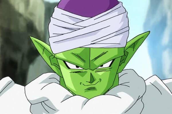Top 10 Karakter Raja Iblis dalam Dunia Anime