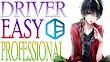 DriverEasy Professional 5.6.13.33482 Terbaru