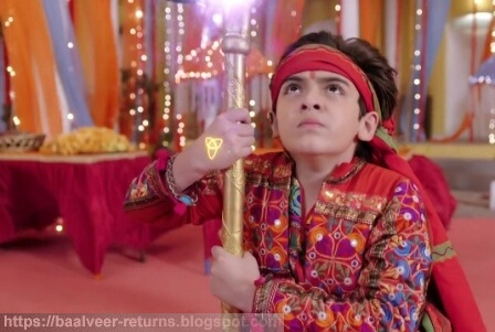 BAAL VEER RETURNS EPISODE 23,baal veer new photo,baal veer ke photo download,baal veer photo download